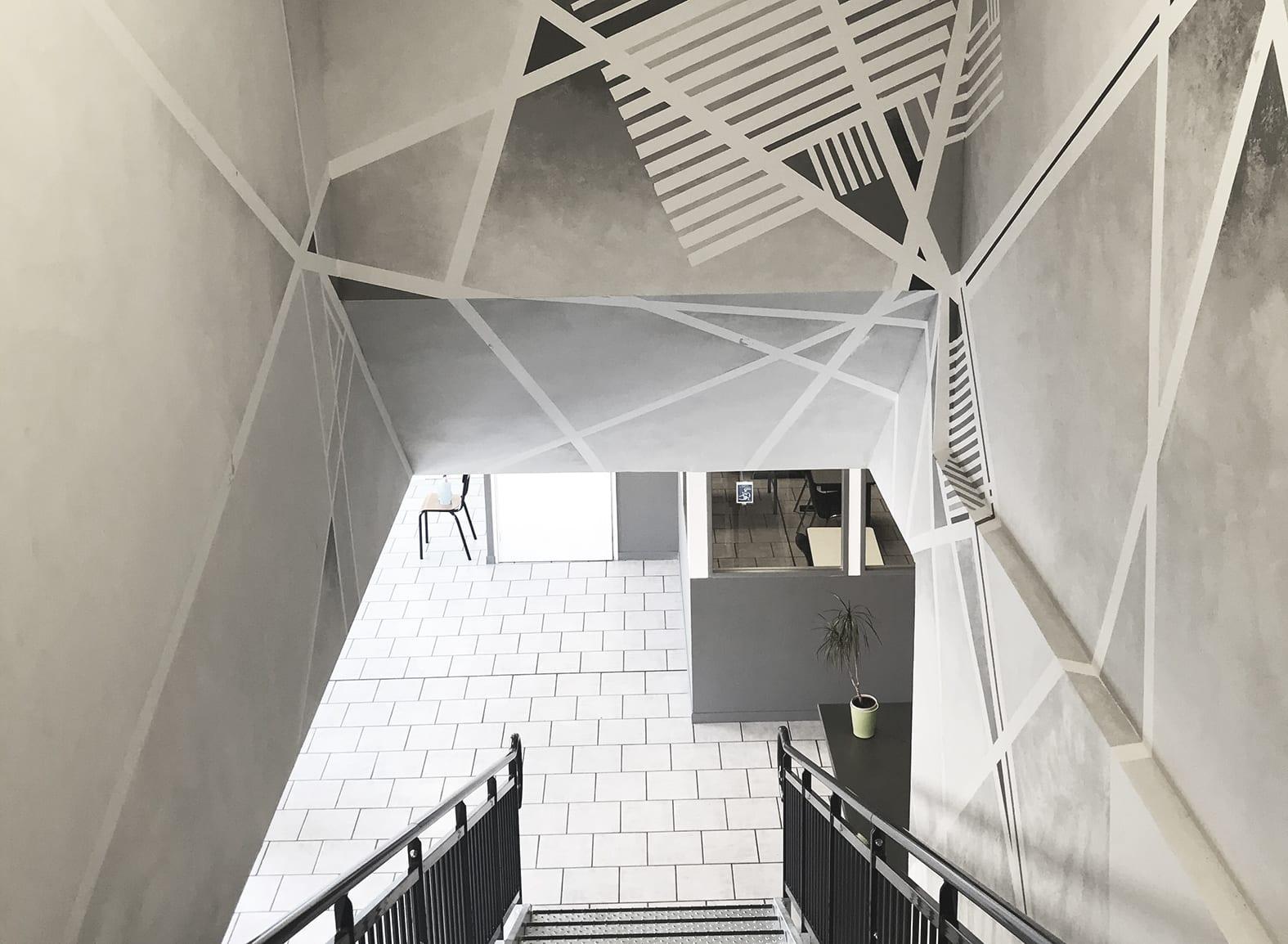 Journée Portes Ouvertes Narbonne Janvier 2021