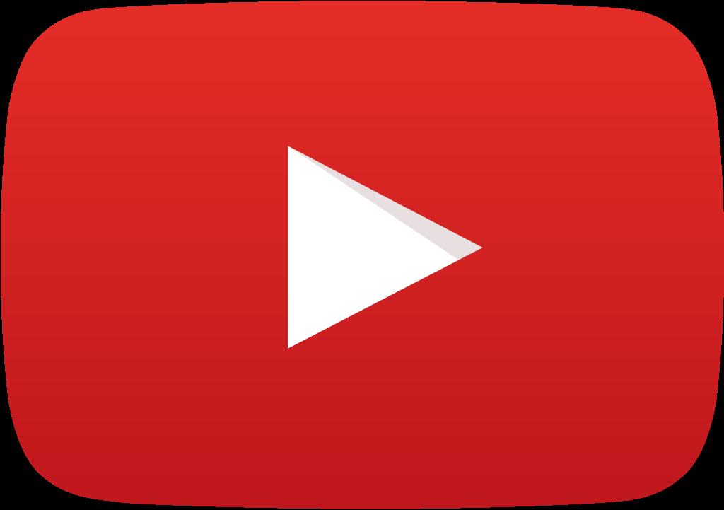 Votre chaîne YouTube